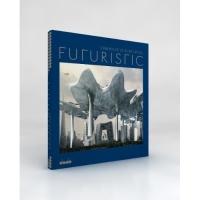 78_evor-book-futuristic-cover.jpg